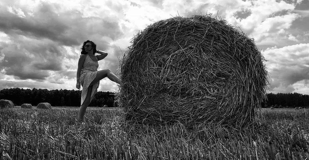 Барановичи в Instagram. Лучшие фото за 13–19 июля