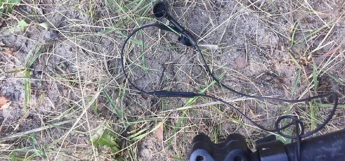 Тепловоз сбил 11-летнего велосипедиста в Березовском районе