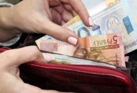 Как растут зарплаты в Барановичах и всей Беларуси, почему это плохо и к чему может привести