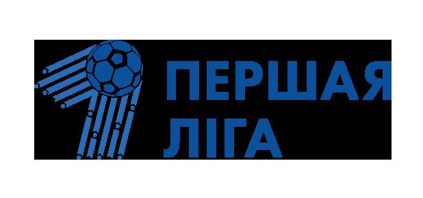 ФК «Барановичи» завершил первый круг чемпионата, проиграв на выезде в Слониме