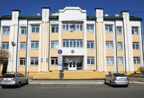 Прокуратура изъяла проданную школу в Барановичском районе и оштрафовала покупателя на 840000 рублей