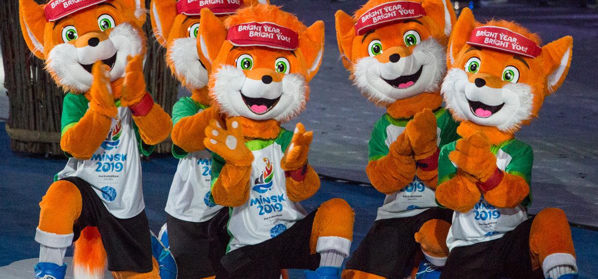 Белорусы потратили 540 миллионов рублей и завоевали 69 медалей. Оцениваем итоги Европейских игр