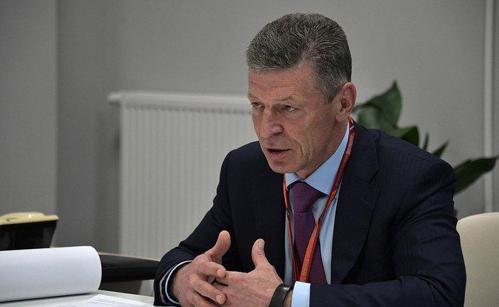 Москва — Минску: сначала диалог по интеграции, а уже потом — переговоры по цене на газ