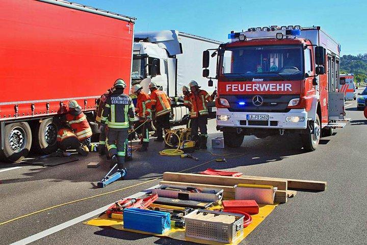 Фото: kfv-ludwigsburg.de
