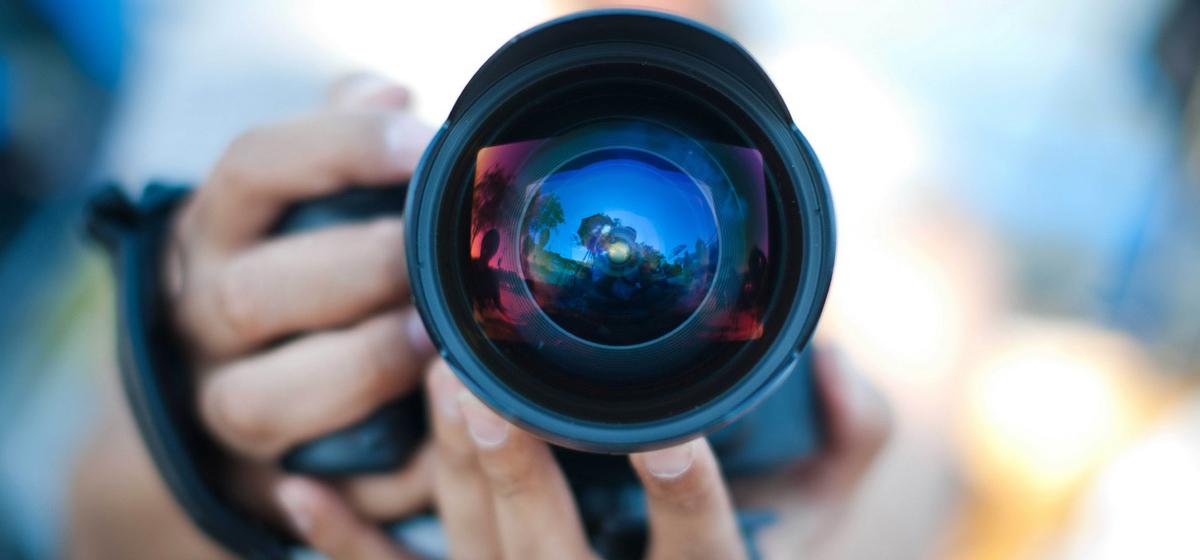 Так и живем. Фотограф рассказал о своих доходах и расходах. «Бывает, удается заработать и 2000 в месяц»
