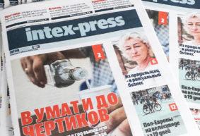 «Не могу сказать, кто был за рулем» – вынесен приговор по делу о страшной аварии под Барановичами. Что еще почитать в свежем номере?