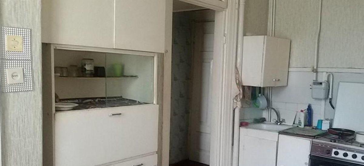Жилье не для жизни. Как выглядят самые дешевые квартиры, которые сдают в аренду в Барановичах