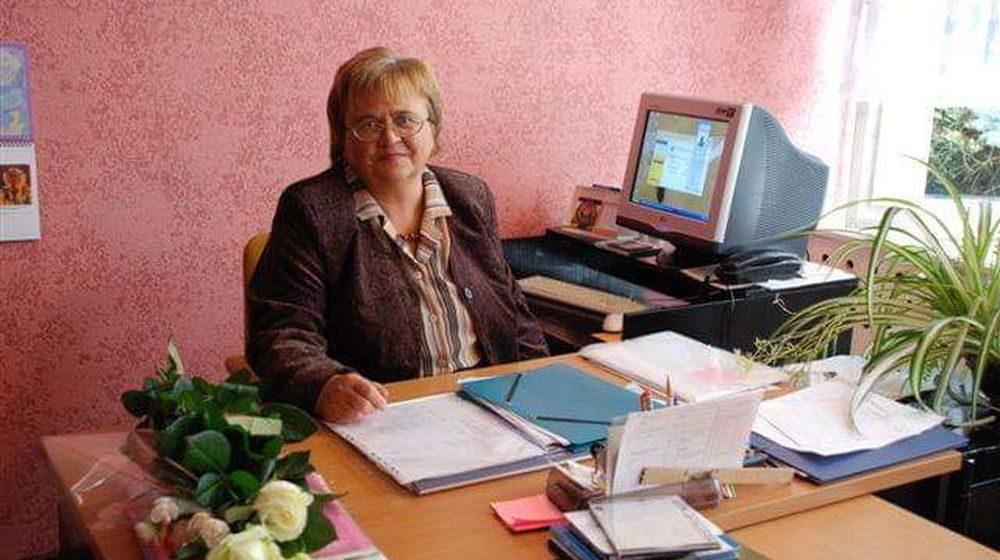 Пенсионерка из Литвы рассказала о доходах, льготах и возможностях: «Я путешествую»