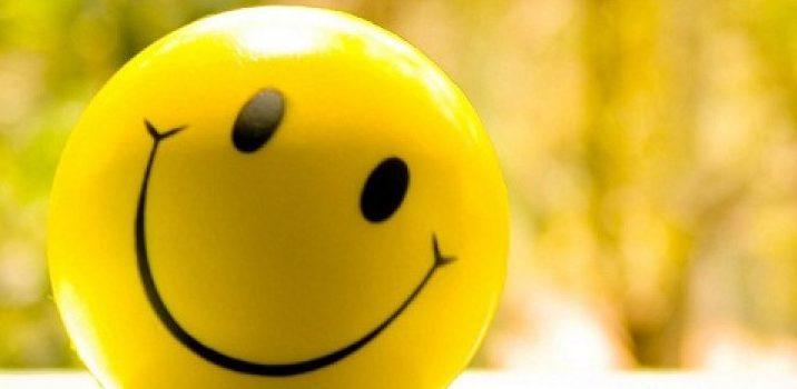 Эксперты назвали самые лучшие продукты для хорошего настроения