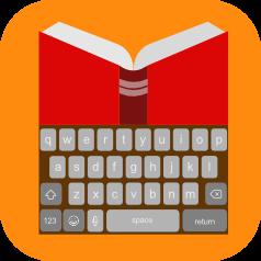 Читатель-месяца