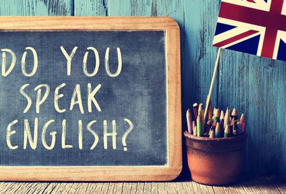 Каждый может выучить английский