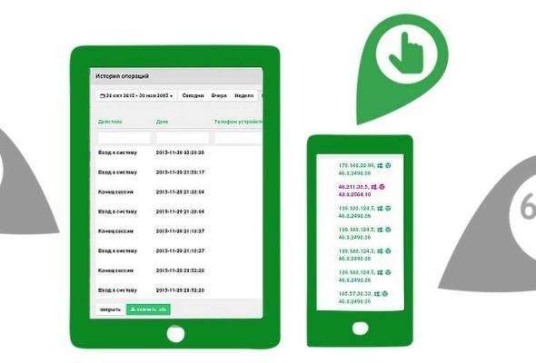 СМС-рассылки – эффективное общение с клиентом