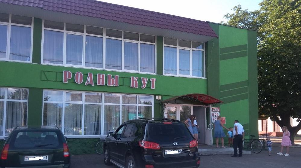 Стала известна причина смерти мужчины, погибшего на свадьбе в Кобринском районе