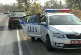 Тест. Знаете ли вы, что вправе делать инспектор ГАИ, а что нет, остановив ваш автомобиль?