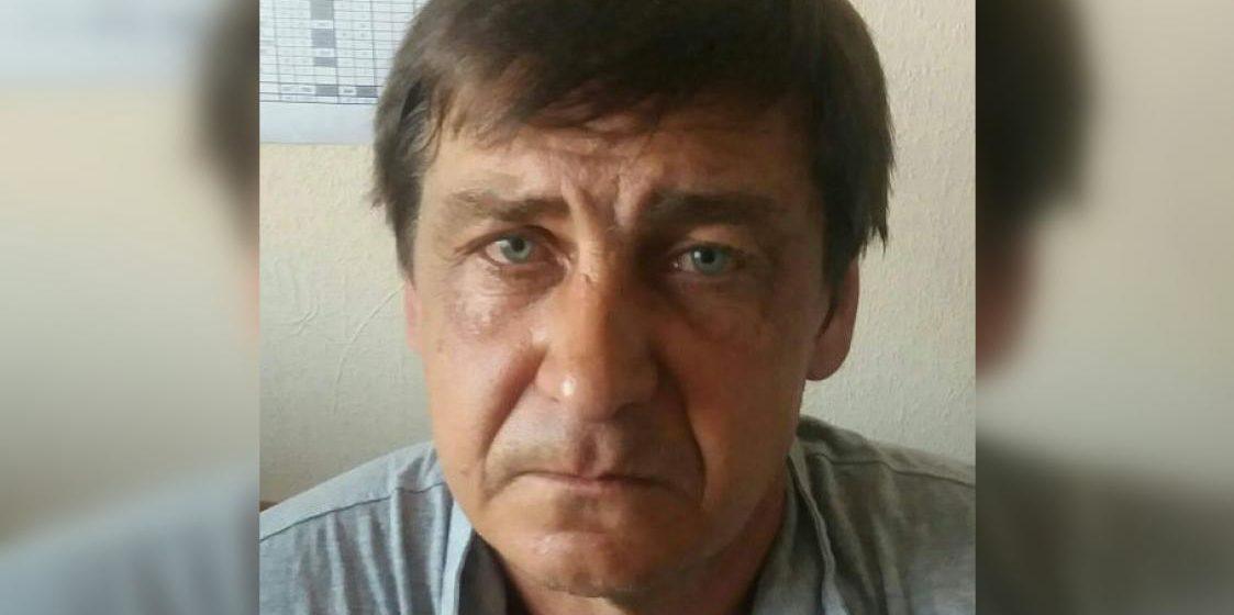 Житель Молодечно подозревается в изнасиловании как минимум пяти девочек