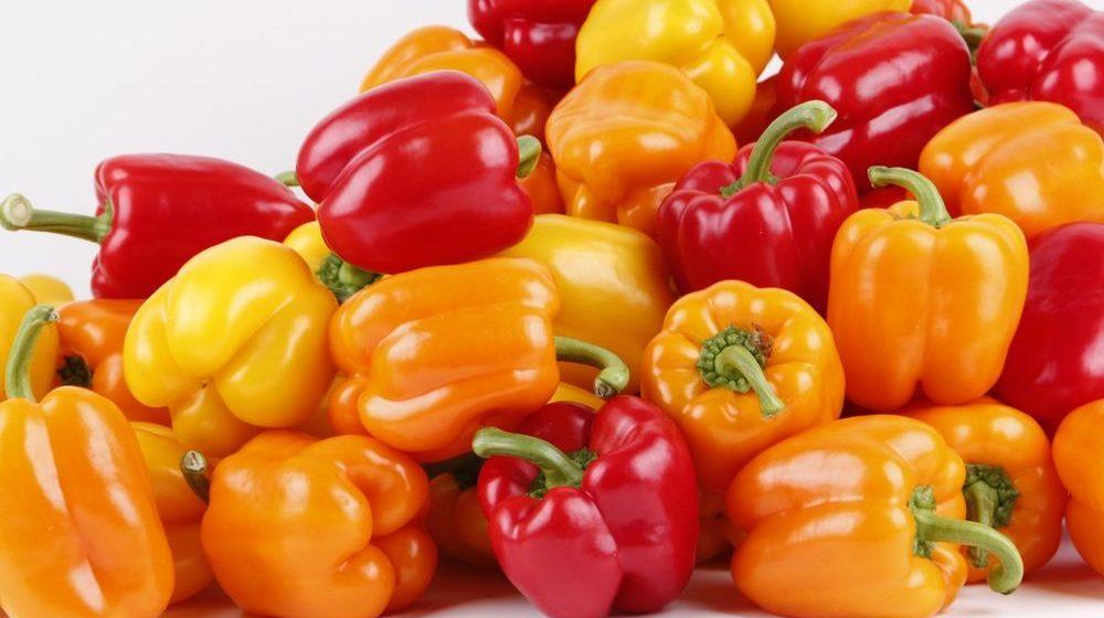 Этот овощ почти наполовину снижает риск инсульта