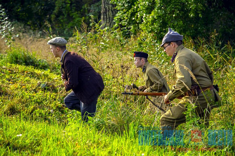 Фото: Петр Чимковский, vitvesti.by