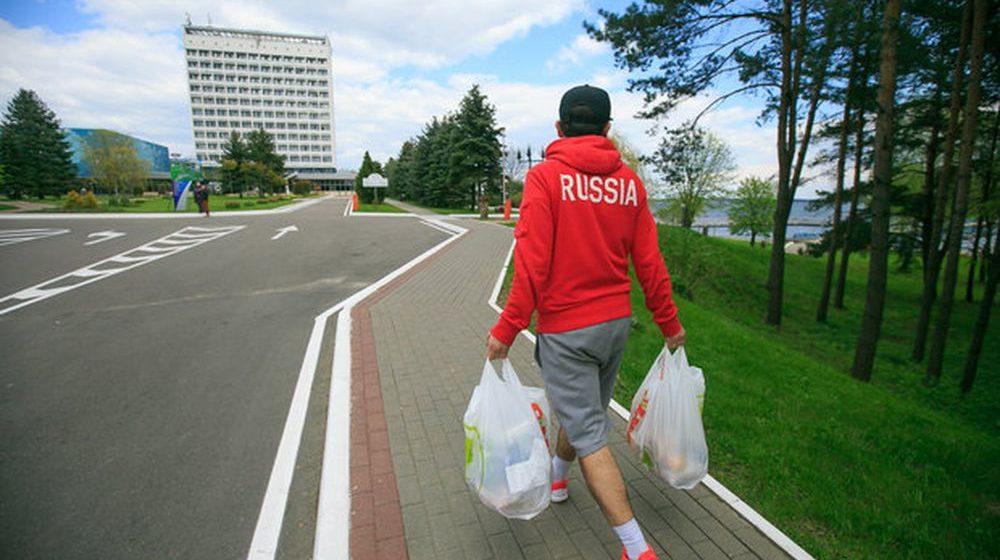 Бизнесмен рассказал, как иностранцев шокировали туалеты в Беларуси