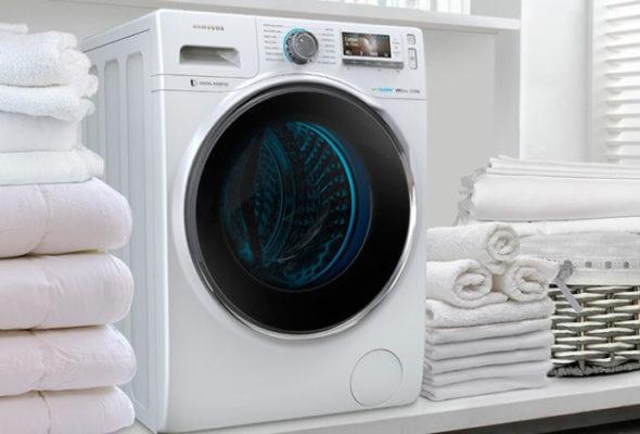 Выбираем стиральную машину: что нужно знать?