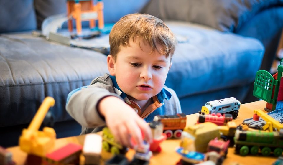 Сколько стоят игрушки в Беларуси по сравнению с другими странами