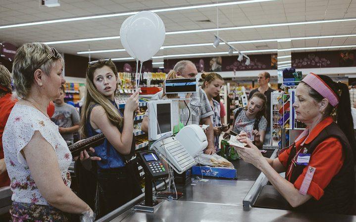 В Беларуси изменили список товаров, которые должны быть в магазинах. Какие новшества