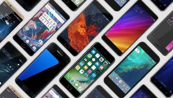 Как выбрать недорогой, но хороший смартфон — ТОП советы