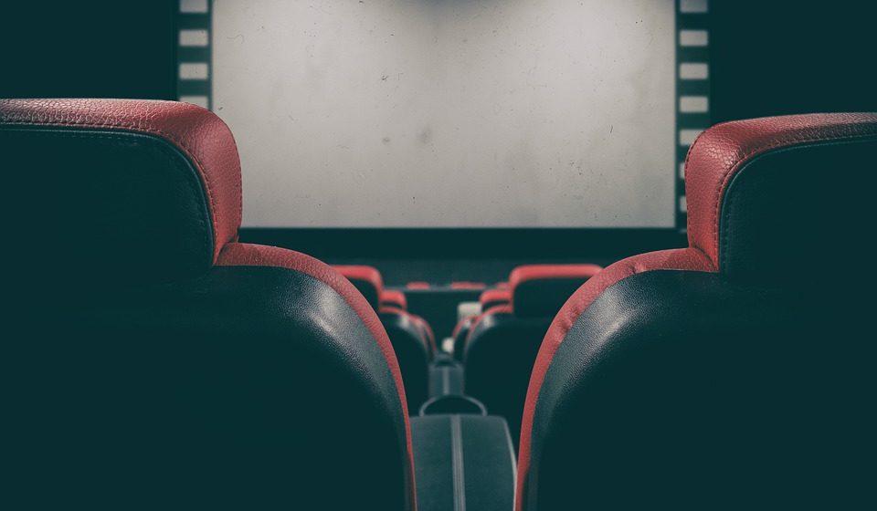 Как отличаются цены на билеты в кино в Беларуси от других стран