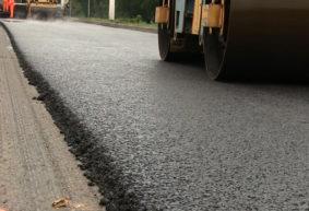 Жителям Барановичей предложили скинуться на ремонт дорог