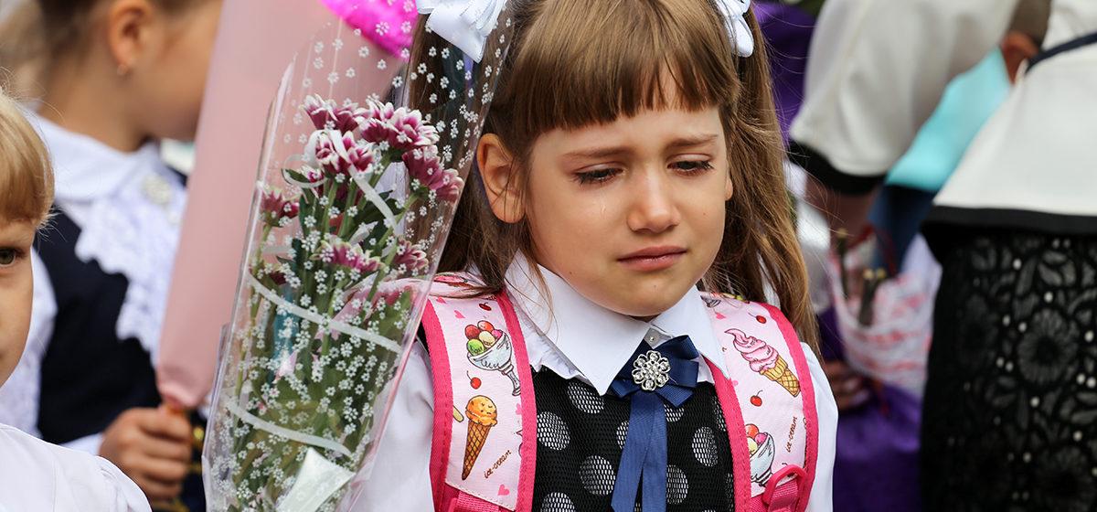 Лукашенко возмутился большим количеством домашних заданий