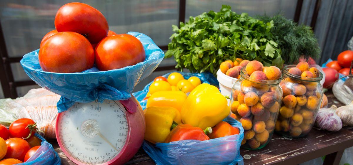 Признаки того, что в вашем организме не хватает витаминов