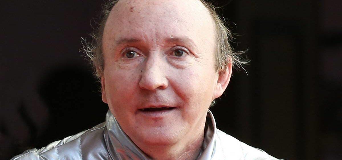Умер известный российский актер, снявшийся в сотнях фильмах