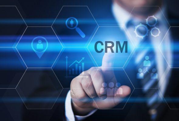 Зачем нужна CRM программа для бизнеса?