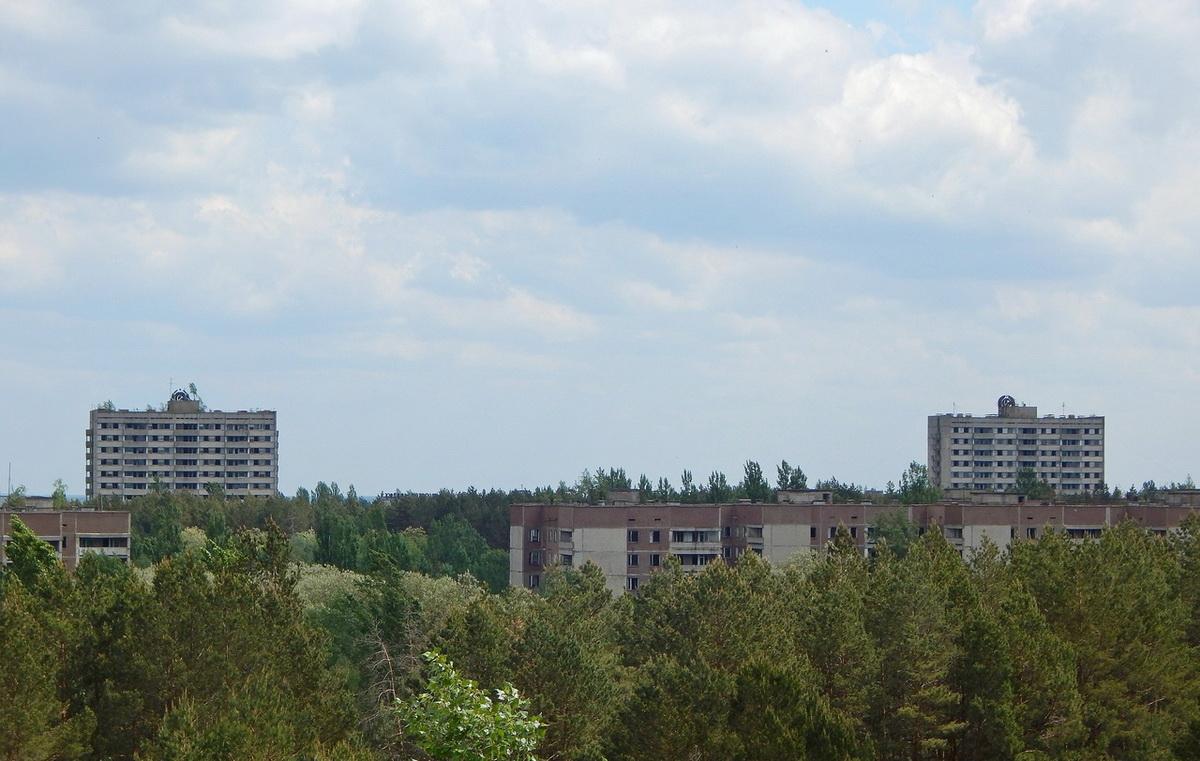 Фото: Георгий САПЕШКО