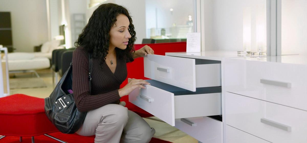 Выбираете мебель — посетите магазин «Мебельный конструктор»!!!*