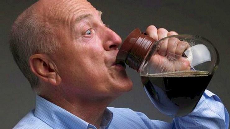 Вред кофе как миф: ученые про девять причин регулярно пить кофе