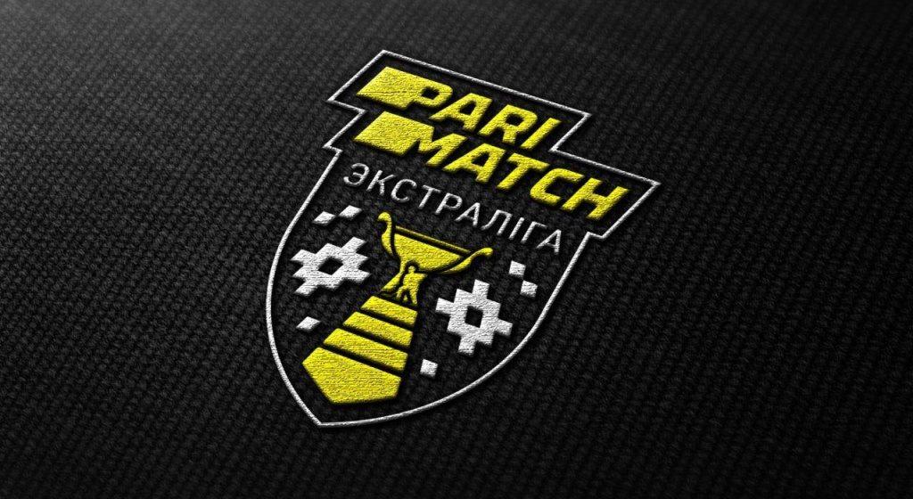 Когда сыграет ХК «Авиатор» в сезоне «Париматч-Экстралиги-2019/20» и кто заявлен в команде?