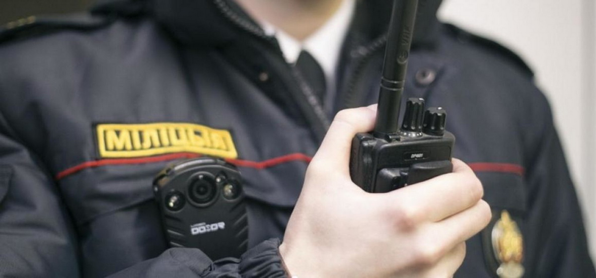 В Польше задержали белоруса, который причастен к вооруженному ограблению ювелирного магазина в Вене