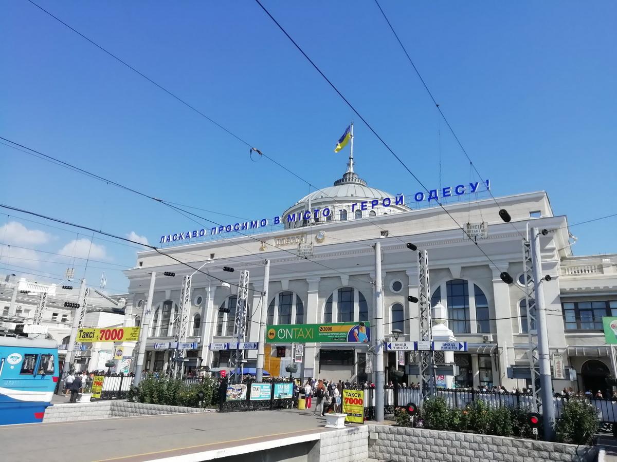 Фото: личный архив Алексея ТОМАШЕВСКОГО
