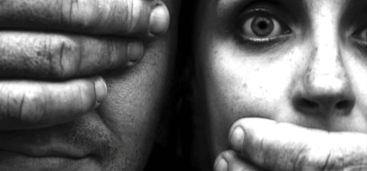 За полугодие 31 уголовное дело, 540 протоколов. Домашнее насилие в Барановичах в цифрах