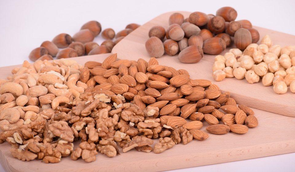 Самые полезные орехи для человека и их действие на организм, возможный вред и норма потребления