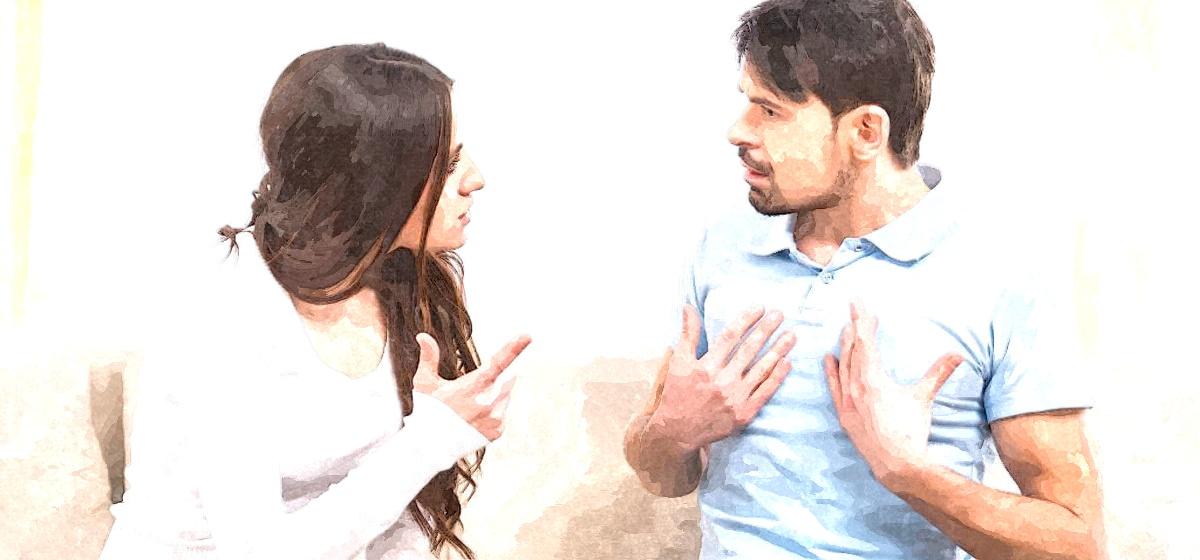 Отношения. Парень начал раздражать. Можно ли изменить привычки партнера?