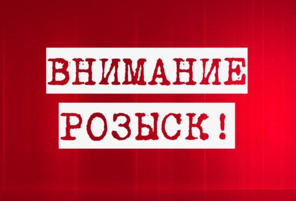 В Барановичах мужчина потерял кошелек с карточкой и записанным пин-кодом, а кто-то нашел и снял с нее деньги