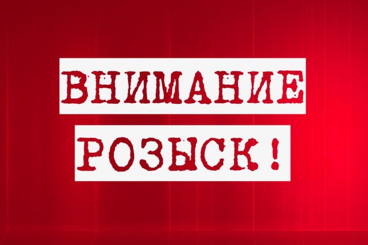 Житель Барановичей уехал в Москву на заработки и пропал. Его разыскивает милиция