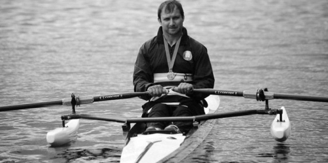 Белорусский паралимпиец утонул на чемпионате мира в Австрии