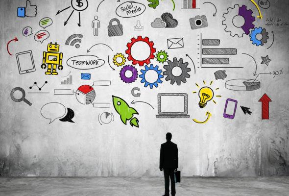 Эффективность рекламы и продвижение бизнеса