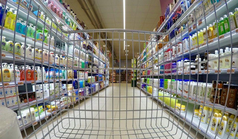 Как нас заставляют тратить больше в супермаркетах. Топ-10 уловок, о которых нужно знать