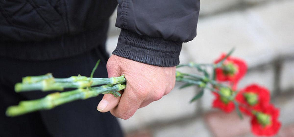 «Пусть расскажет, где работает». Девушка 20 лет назад погибла в давке на Немиге, но попала в базу тунеядцев