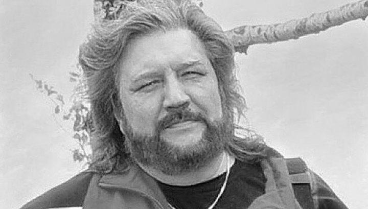 Умер легендарный переводчик фильмов Юрий Живов. Его голос знаком каждому, кто в 1990-х смотрел западные видеофильмы