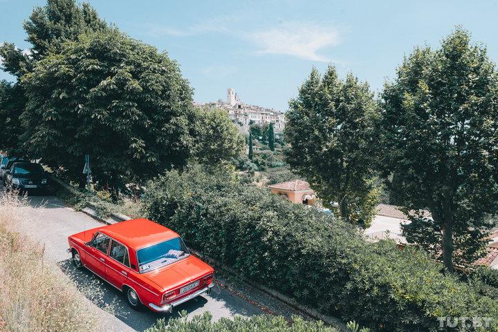 Фото: Даниил Лицкевич