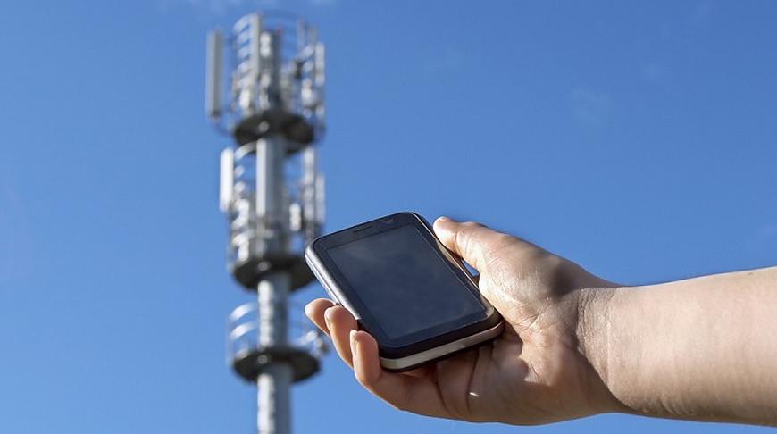 Сотовым операторам Беларуси предложили совместно использовать частоты и оборудование. Это значительно увеличит зону покрытия и качество связи